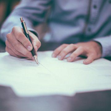 """תמ""""א 38 / חתימה על הסכם דיירים – כיצד זה עובד, מה מומלץ וממה להיזהר?"""