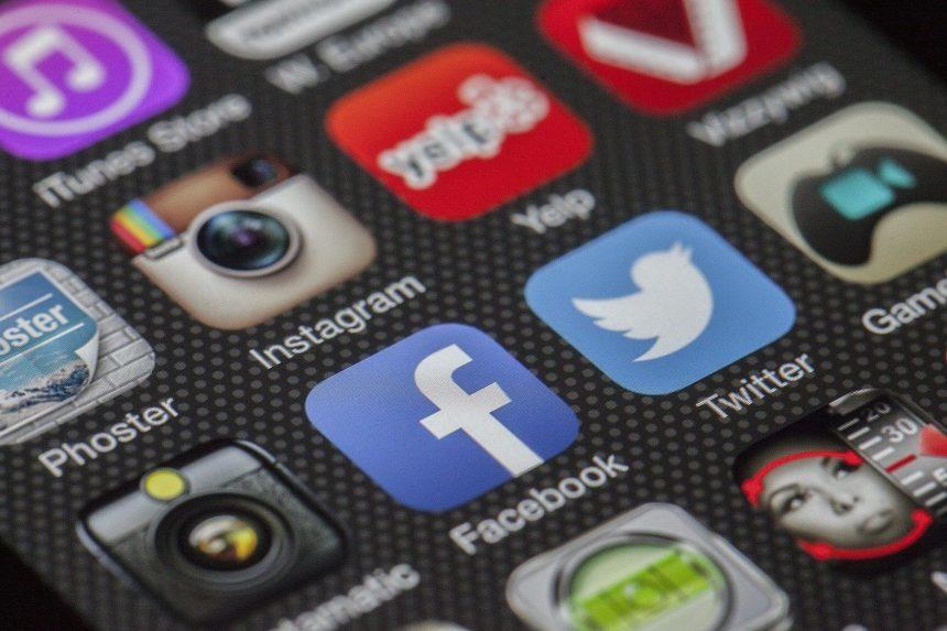 """ביהמ""""ש העליון: שיתוף פוסט לשון הרע בפייסבוק מהווה גם לשון הרע / מאת עו""""ד נבון קצב"""