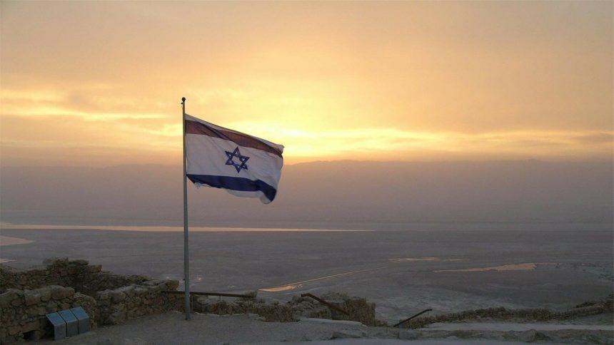 בתל אביב-יפו חוגגים עצמאות 2020 יחד – מרחוק