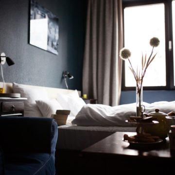 """""""חוףשה בעיר""""- קמפיין חדש לעידוד הלינה בבתי המלון בתל-אביב יפו"""