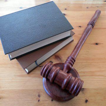 פרשת משפטים באור הקבלה והחסידות / עריכה: דוד אגמון