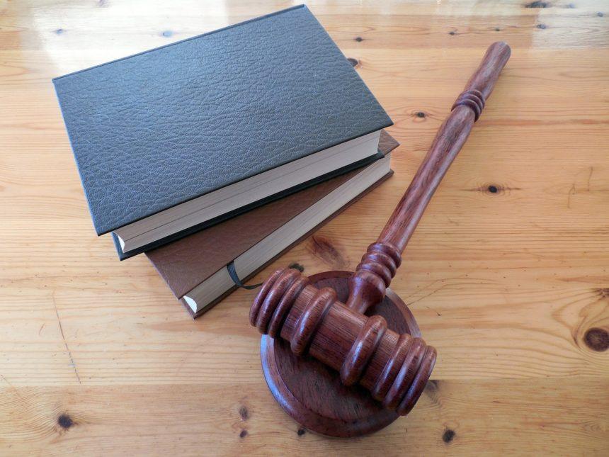 פרשת שופטים באור הקבלה והחסידות / עריכה:דוד אגמון