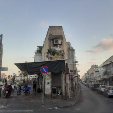 עיריית תל אביב-יפו אישרה שורה של תוכניות איחוד וחלוקה בשכונת התקווה