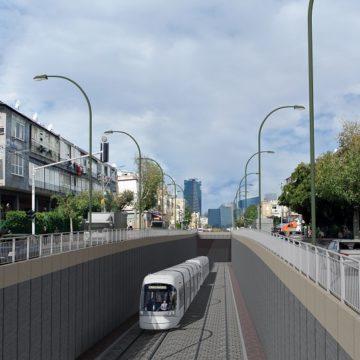 עיריית תל אביב – יפו תקיים סדרת מפגשי יידוע ציבור להצגת חזון התחבורה העירוני והשינויים הצפויים בעקבותיו
