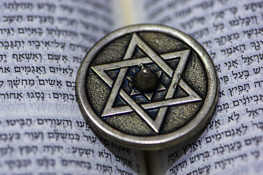 פרשת פנחס / מאת: הרב דוד אגמון