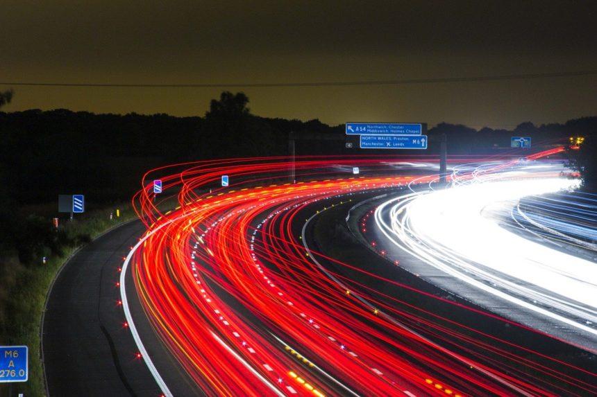 פיילוט ראשון מסוגו בארץ: התקנת כביש חשמלי