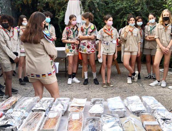 עיריית תל אביב- יפו משיקה תכנית חירום המסייעת לילדים ונוער בתקופת הקורונה