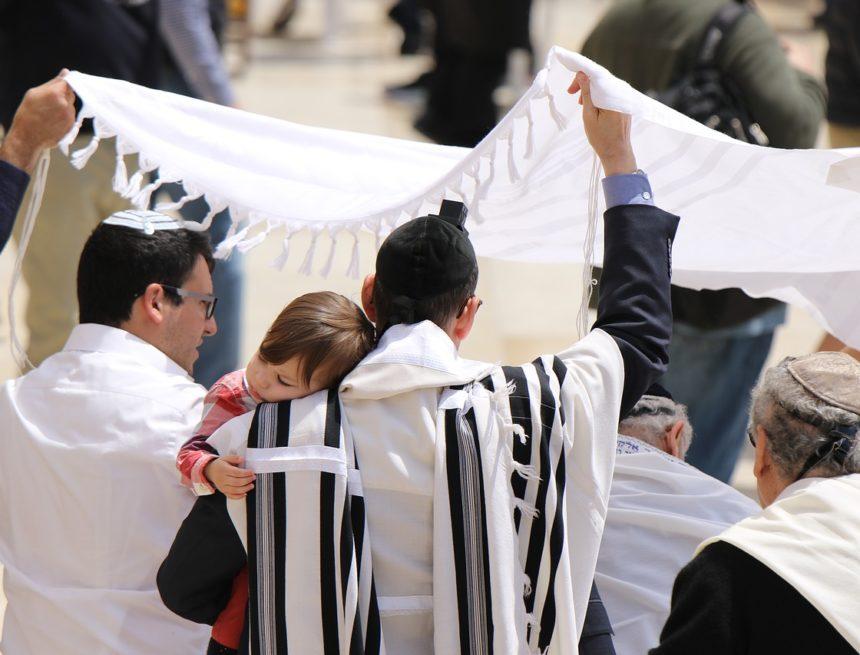 פרשת ואתחנן / מאת: הרב דוד אגמון