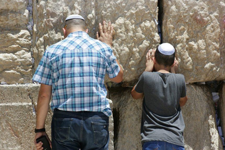 פרשת שלח לך / מאת: הרב דוד אגמון