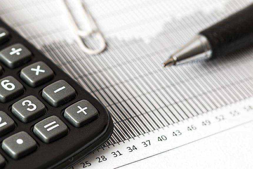 היערכות לסיכום שנת המס בצל הקורונה
