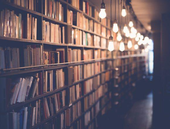 לרגל שבוע הספר 2021: ספריות תל אביב-יפו חושפות את רשימת הספרים המושאלים ביותר בשנת 2020, תקופת משבר הקורונה