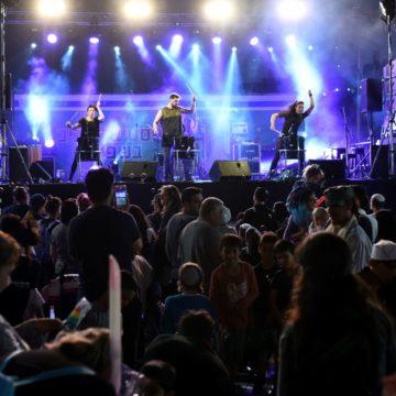 פסטיבל אביב בשכונת שפירא – רחובות השכונה מזמינים לחגיגה