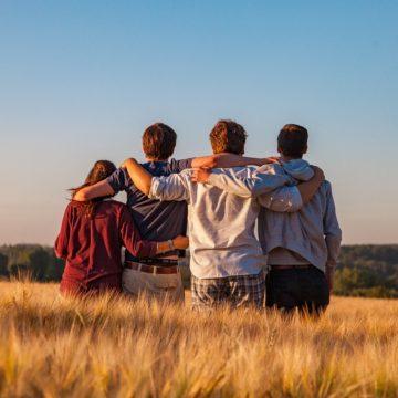 שבט צופים חדש המשלב נוער דתי וחילוני יוקם לראשונה בתל אביב